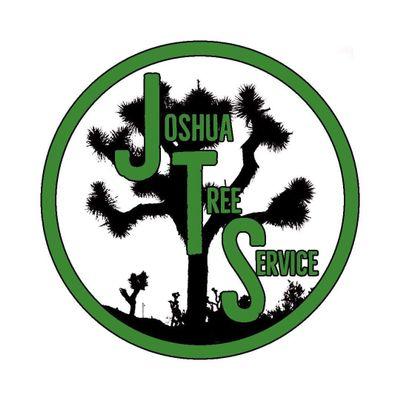 Avatar for Joshua Tree Service Smyrna, GA Thumbtack
