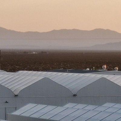 Avatar for Desert Star Construction Las Vegas, NV Thumbtack