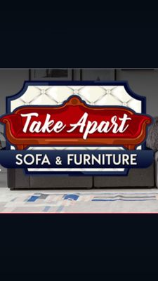 Avatar for All FURNITURE ASSEMBLY NY CT NJ Bronx, NY Thumbtack