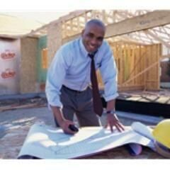 Avatar for Everest Developments LLC Harvey, LA Thumbtack