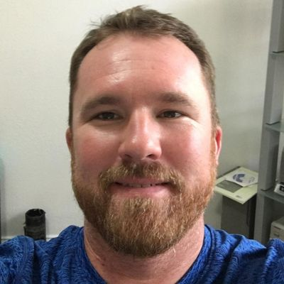 Avatar for Red Beard Excavators Austin, TX Thumbtack