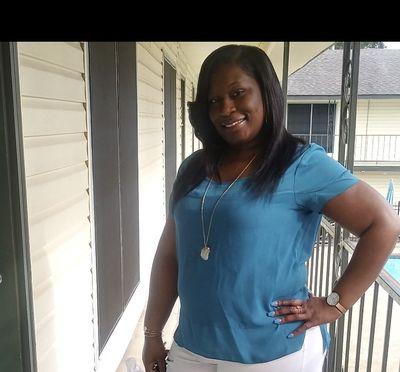 Avatar for Friendly Sparkles Kleaning Baton Rouge, LA Thumbtack