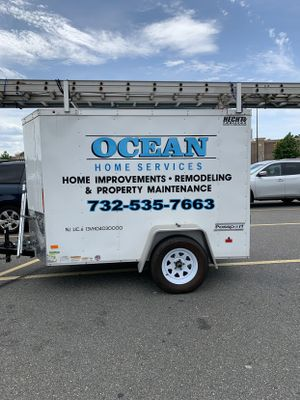 Avatar for Ocean Home Services LLC