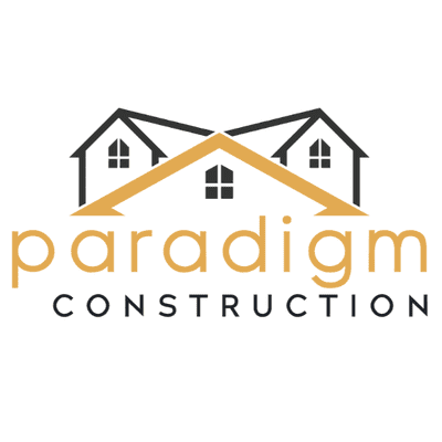 Avatar for Paradigm Construction