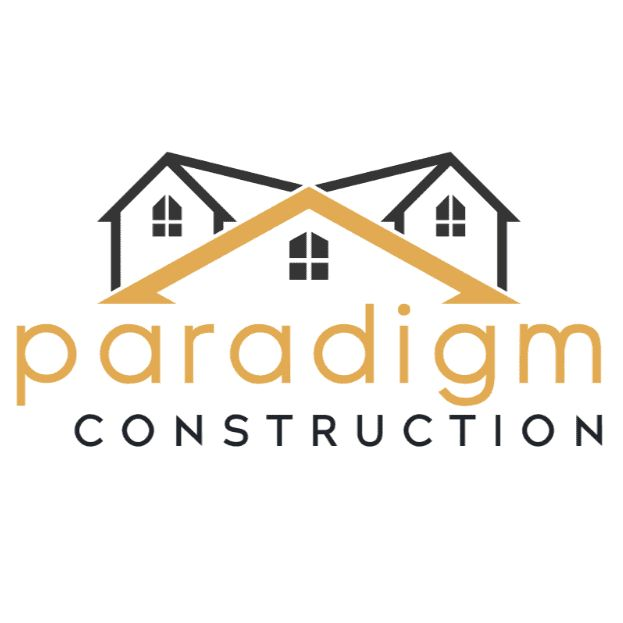 Paradigm Construction