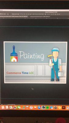 Avatar for Commerce Time LLC Fort Lauderdale, FL Thumbtack