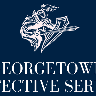 Avatar for Georgetown Protective Service Washington, DC Thumbtack