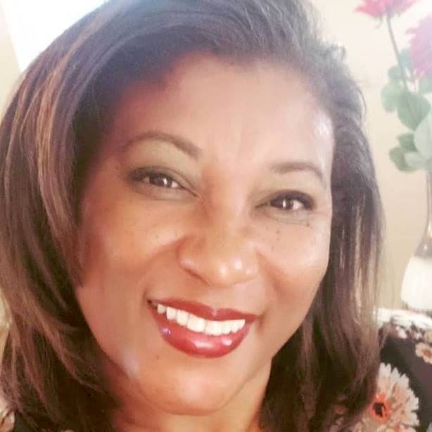 Tina Strange Mobile Notary & Loan Doc Signing