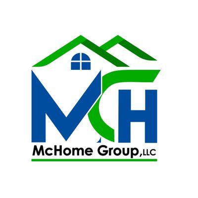 McHome_pools Bradenton, FL Thumbtack