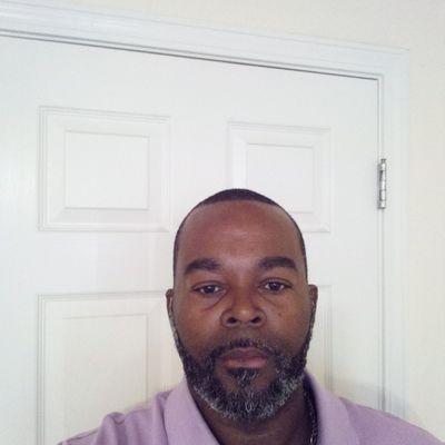 Avatar for T&T lawn care & Handyman Gainesville, GA Thumbtack
