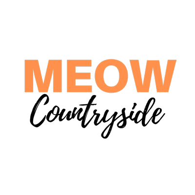 Avatar for Meow Countryside Cat Sitting Service