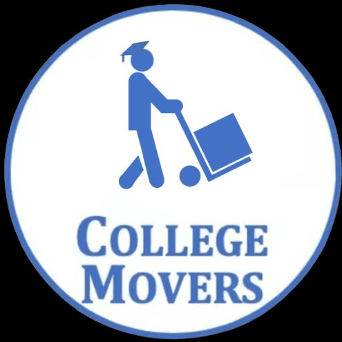 TheCollegeMovers.com: Insured, Labor only