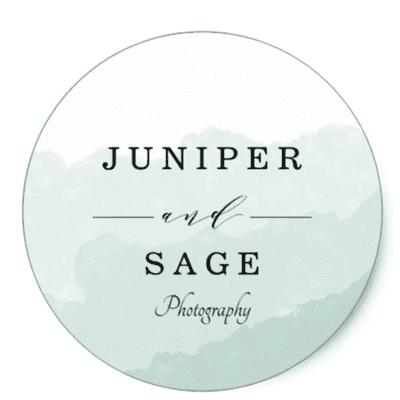 Avatar for Juniper & Sage Photography Bend, OR Thumbtack