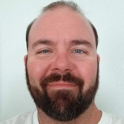 Avatar for Clint Weatherly New Braunfels, TX Thumbtack