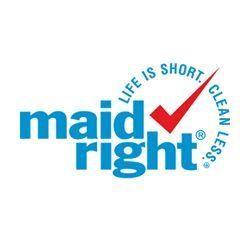 Avatar for Maid Right of Waxhaw Waxhaw, NC Thumbtack