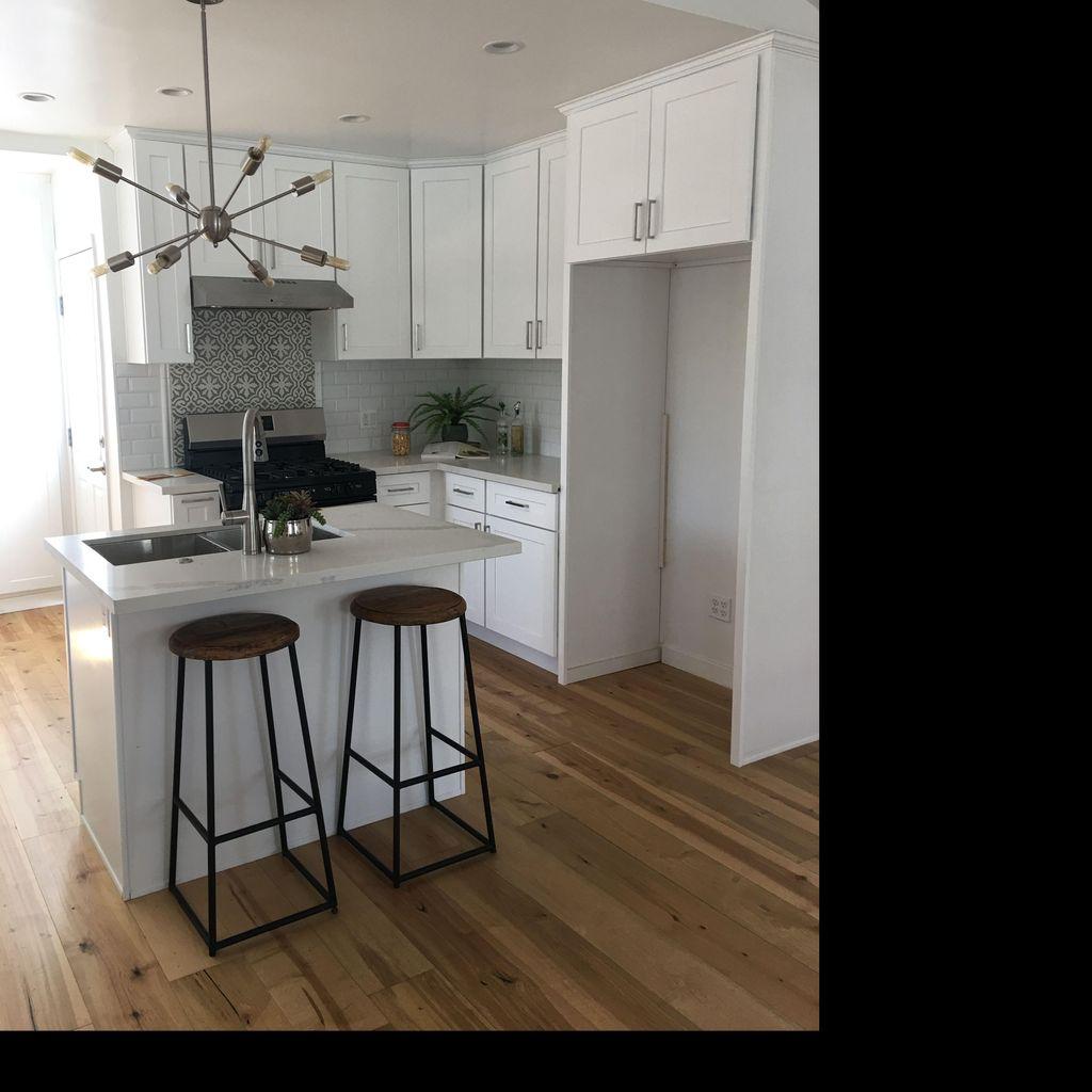 1st Energy Home Design Inc.
