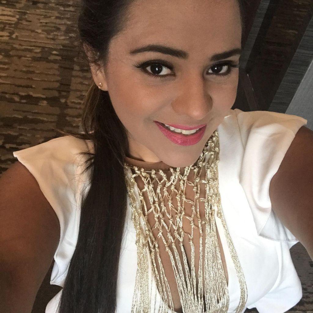 Keyla Marina Soto