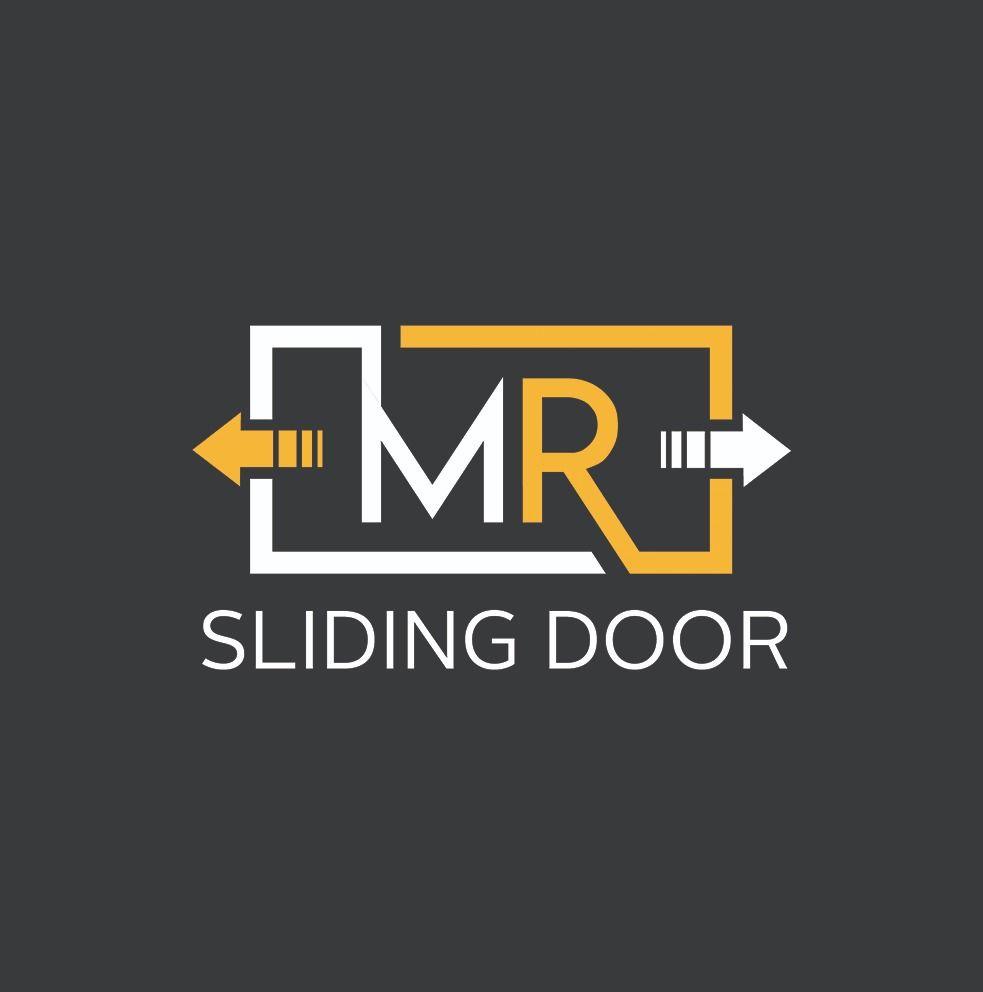 Mr. Sliding Door