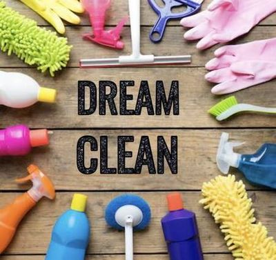 Avatar for Cleaning Dreams Holly Springs, NC Thumbtack