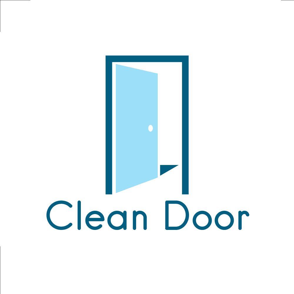 Clean Door LLC