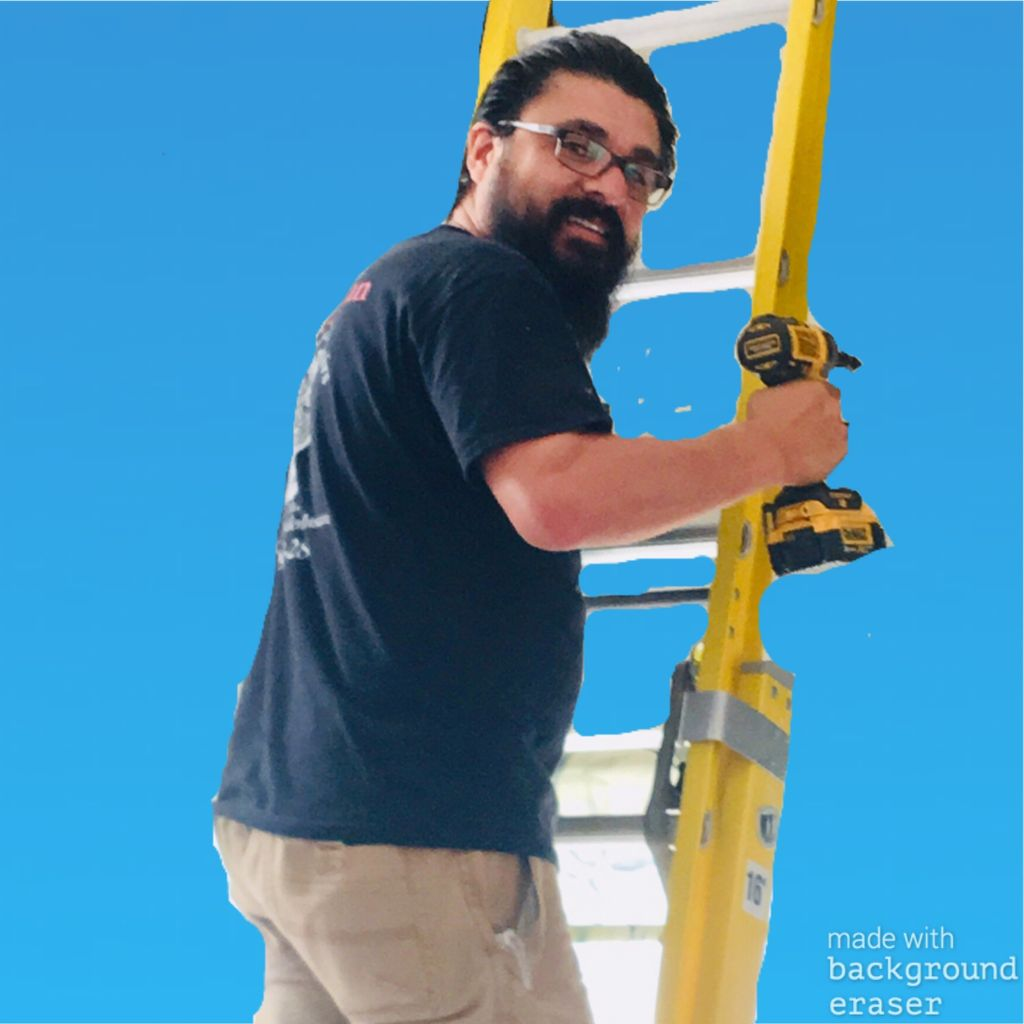 Pro Handyman Commercial & Residential