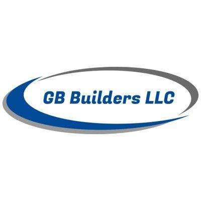 Avatar for GB Builders LLC