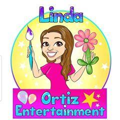 Avatar for Ortiz Entertainment