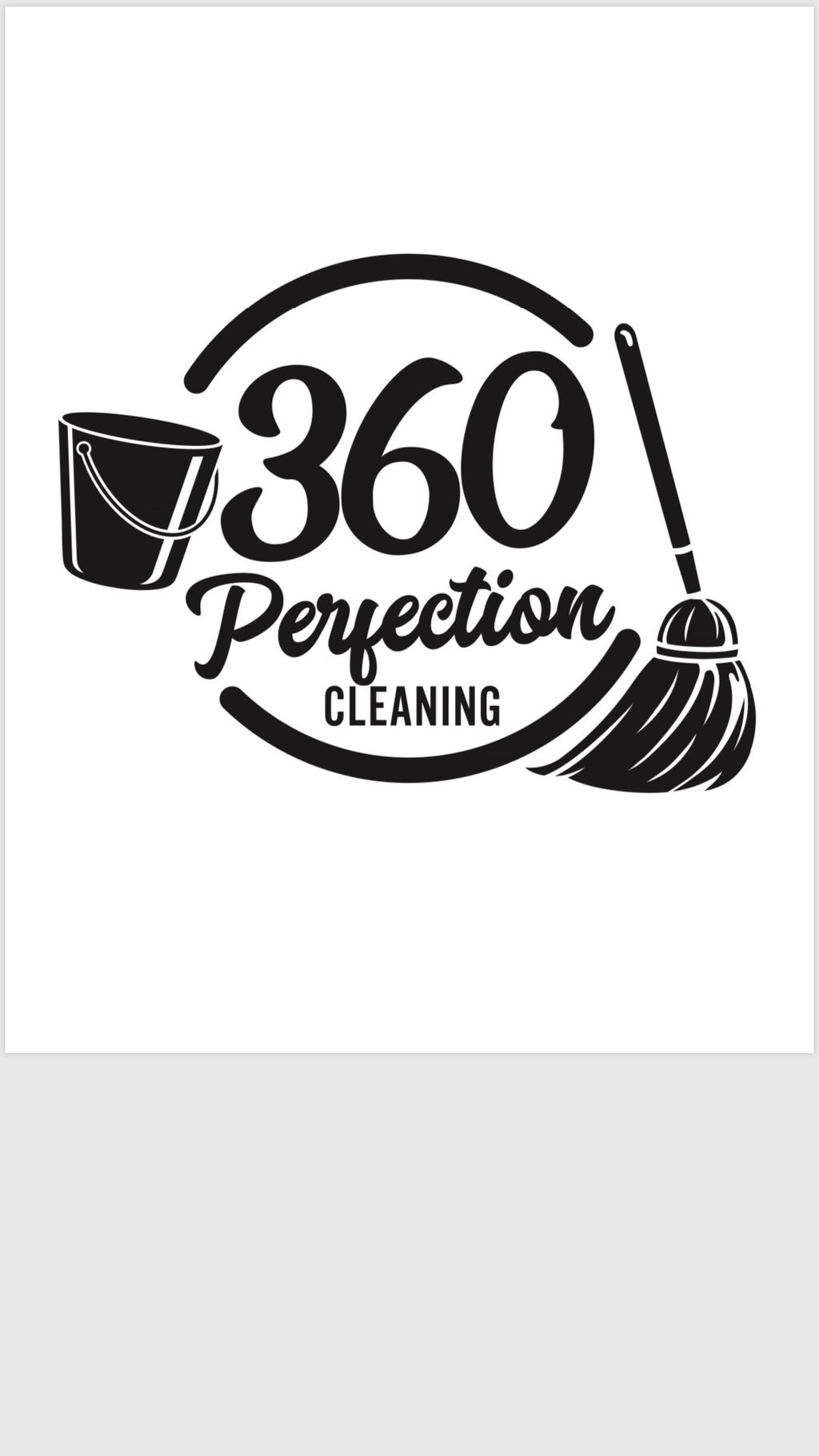 360 Perfection Cleaning