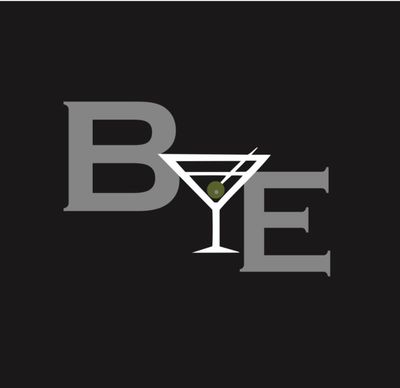 Avatar for Bartenders Elite