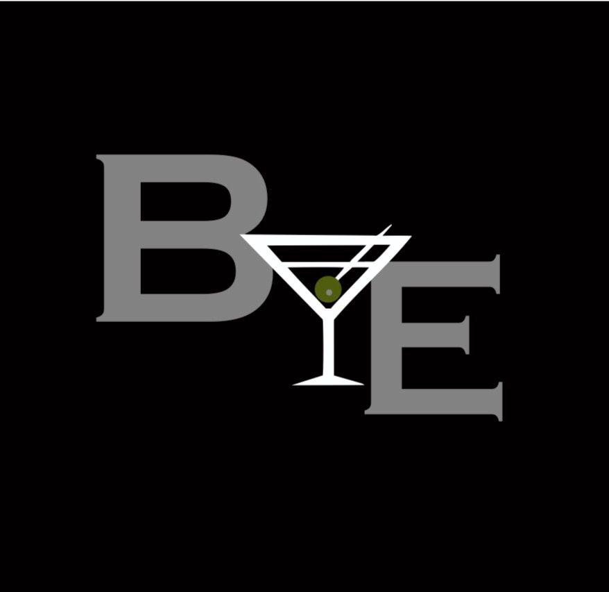 Bartenders Elite