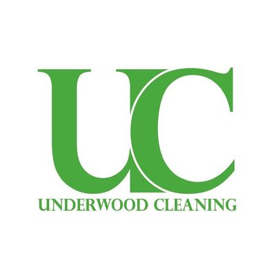 Avatar for Underwood Cleaning LLC Plainfield, IN Thumbtack