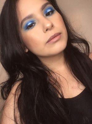 Avatar for Jeny Maddo