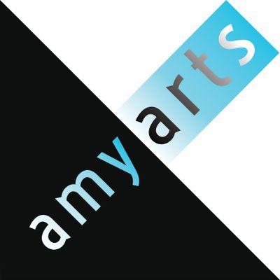 Avatar for Amy Arts LLC San Antonio, TX Thumbtack