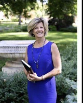 Avatar for Eileen Lynch Wedding Officiant Ogden, UT Thumbtack