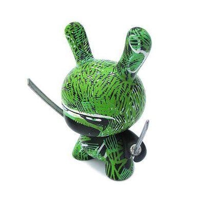 Avatar for Grass Ninjas