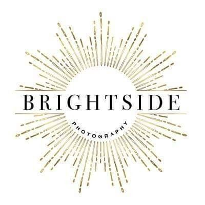 Avatar for Brightside Photography