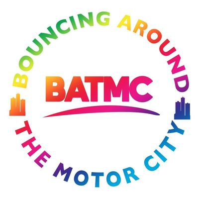 Avatar for Bouncing Around The Motor City Oak Park, MI Thumbtack