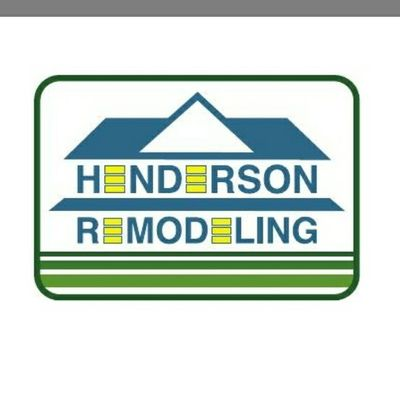 Avatar for Henderson Remodeling