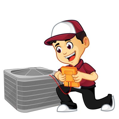 Avatar for JET Air Conditioning & Refrigeration
