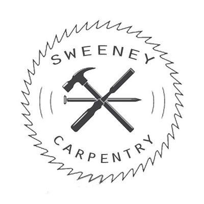 Avatar for Sweeney Carpentry Danvers, MA Thumbtack