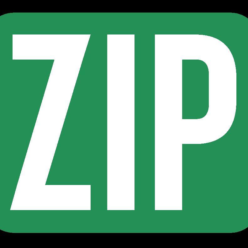ZipClean LLC