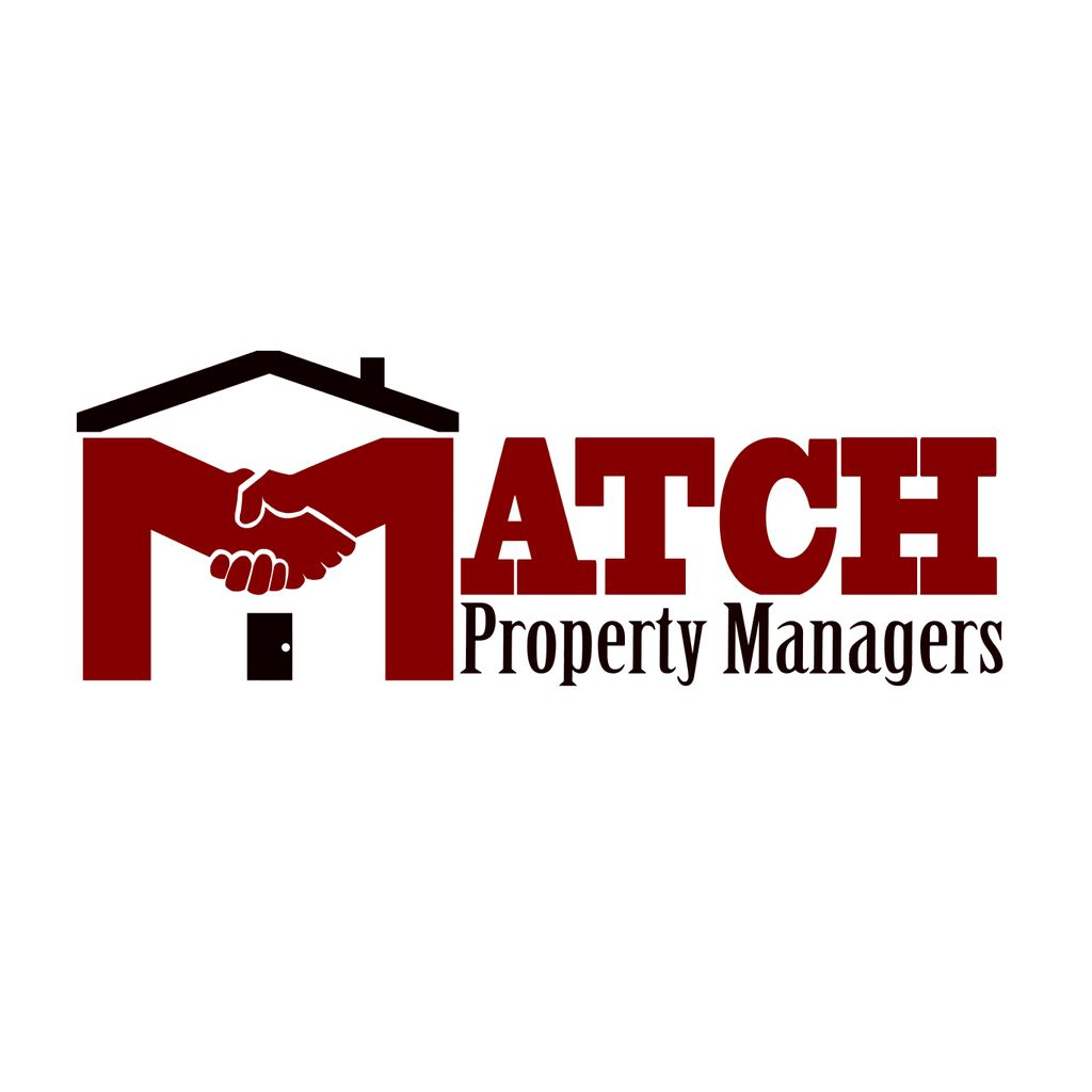 MATCH Property Managers