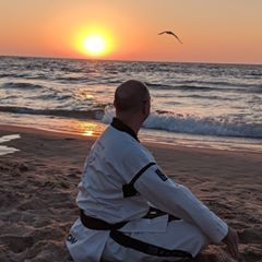 Avatar for Rising Star Martial Arts Portage, IN Thumbtack