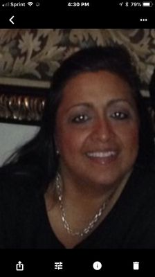 Avatar for Psychic Readings by Sandra