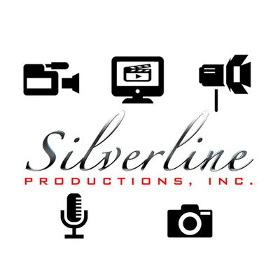 Avatar for Silverline Productions, Inc. Douglas, MA Thumbtack