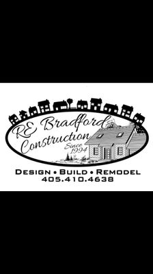 Avatar for R.E. Bradford Construction LLC Edmond, OK Thumbtack