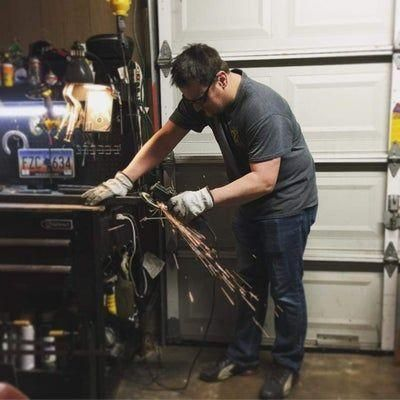 The 10 Best Welders In Oklahoma City Ok With Free Estimates