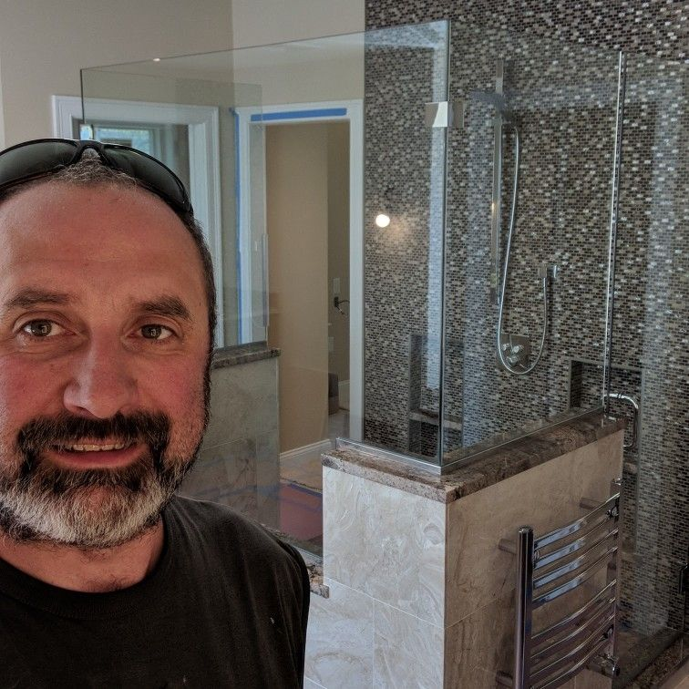 Tile Masters