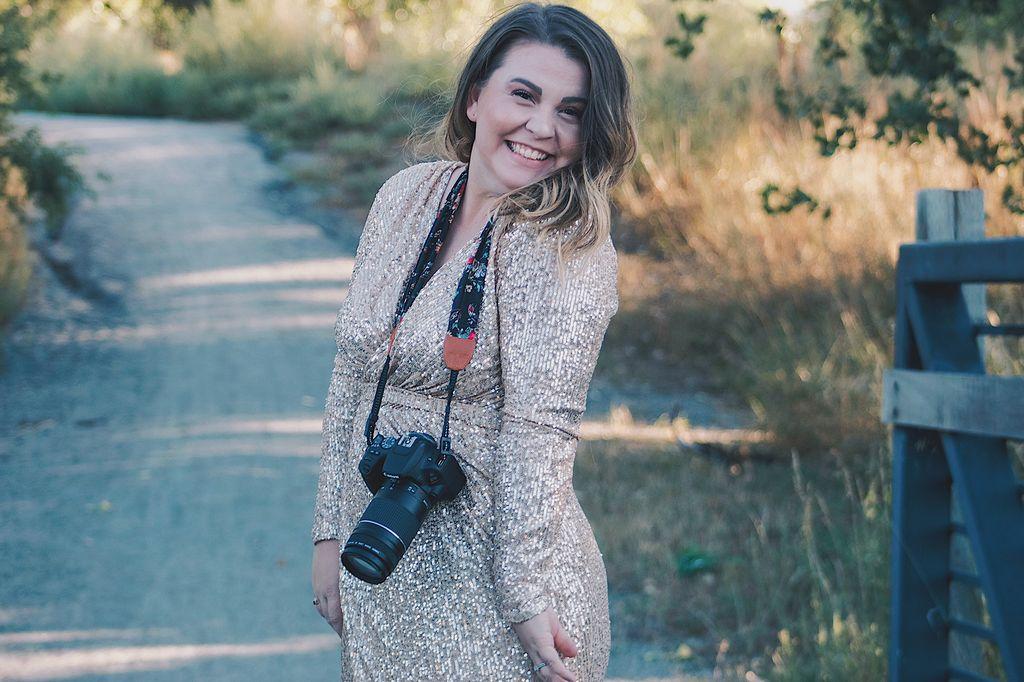 Bethany B Photograhy