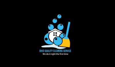 Avatar for Ohio Quality Cleaning Services LLC Columbus, OH Thumbtack
